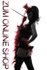 gogo-stripshop.com - online shop für strip kostüme